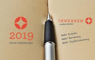 Neues_Jahr_Beratung_Seminare_Events