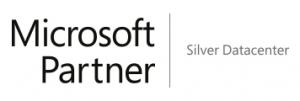 Inwerken Auszeichnungen: Microsoft Silver Partner