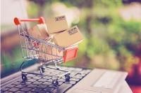 Flyer Weiterbildungs-Seminare: Basiswissen: Kaufmännische Grundlagen des Einkaufs- und Beschaffungsmarketings
