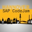 CodeJam Event