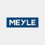 Inwerken Kundinnen und Kunden: Meyle
