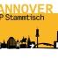 Events bei Inwerken: SAP Stammtisch in Hannover Mai 2019