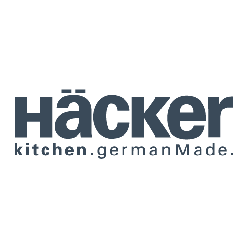 Kundenreferenz Häcker