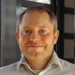 Marco Krapf participant of SAP Inside Track