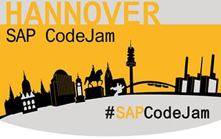 Inwerken Newsletter August 2018: Anstehende SAP-Veranstaltungen
