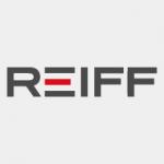 Unsere Kundinnen und Kunden: Reiff