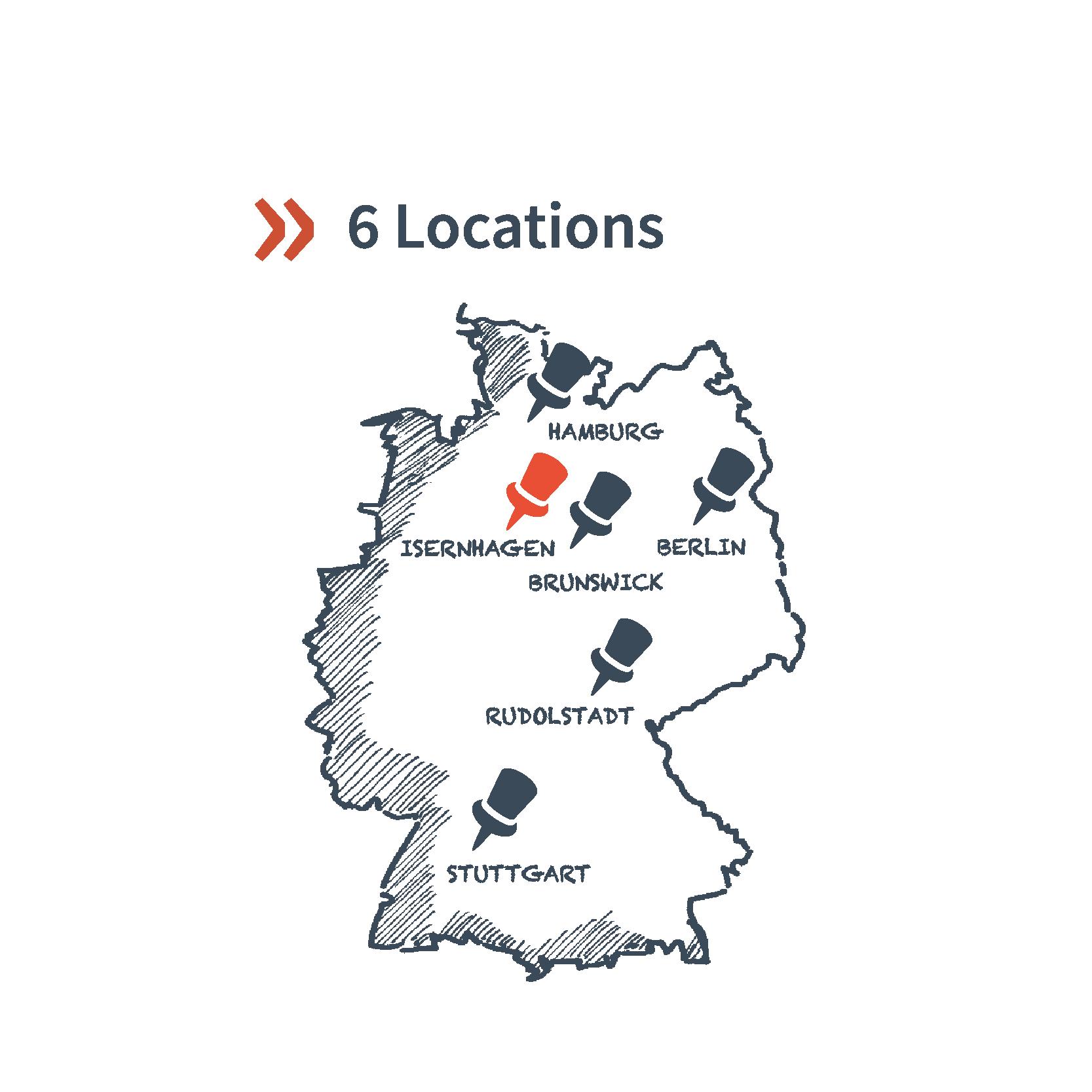 Deutschlandkarte_Standorte