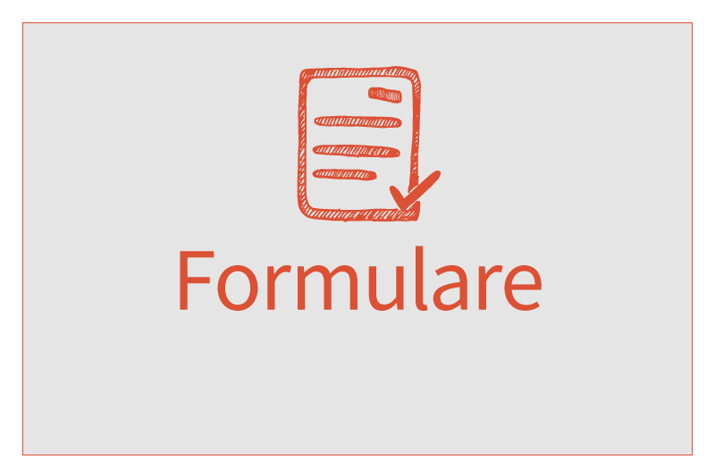 Formulare FlexForm