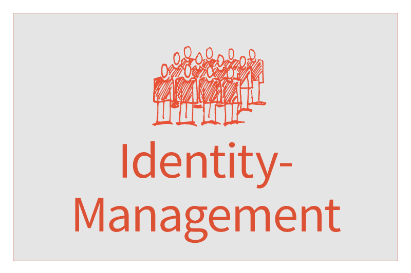 Identity-Management