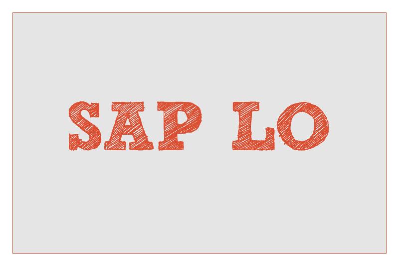 SAP LO