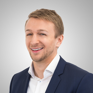 Tobias Gube