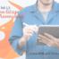 Offline-UI5-App indexeddb