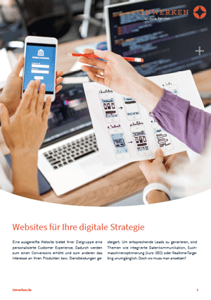 Websites 2020