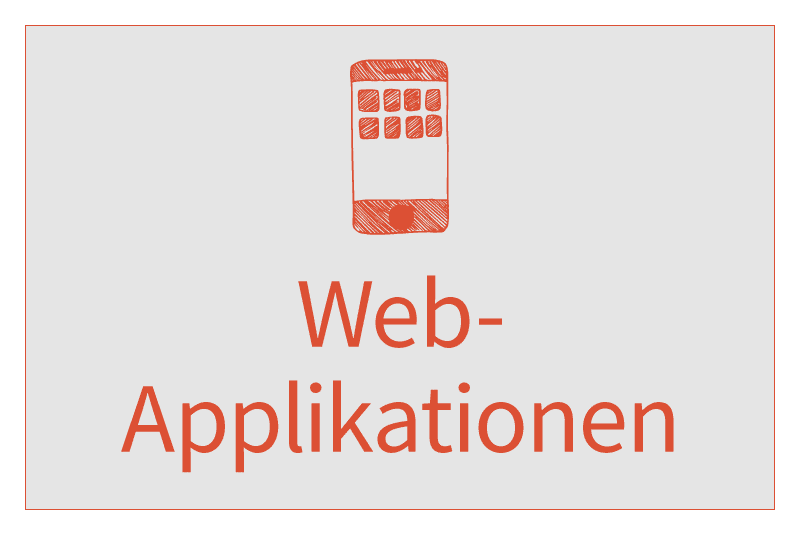 Web-Applikationen