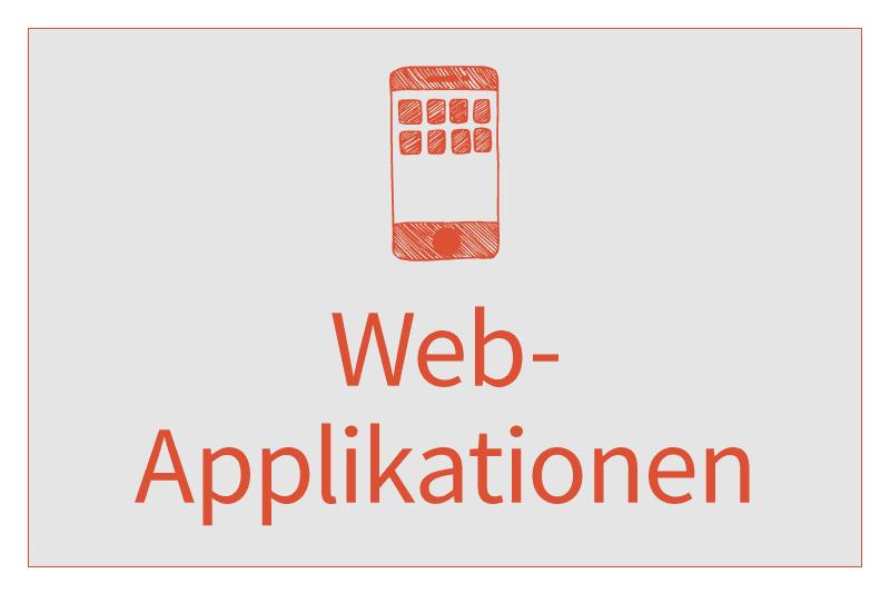 Web-Applikationen