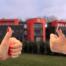 Inwerkengebäude_DaumenHoch