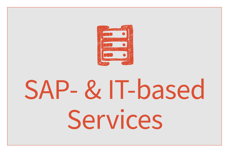 SAP and IT-Basis