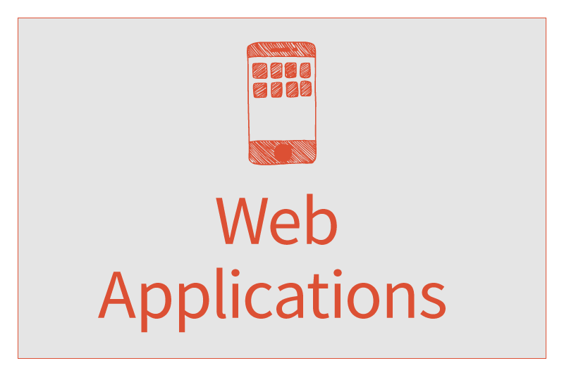 Web-Applications
